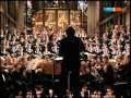 """Bach Matthäuspassion - Thomanerchor  """"Kommt, ihr Töchter, helft mir klagen"""""""