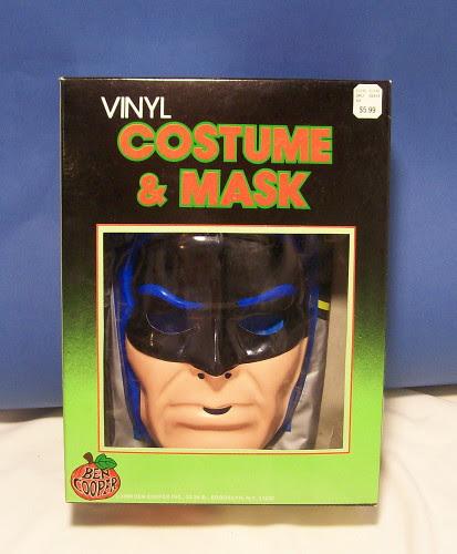 batman_costume89-1