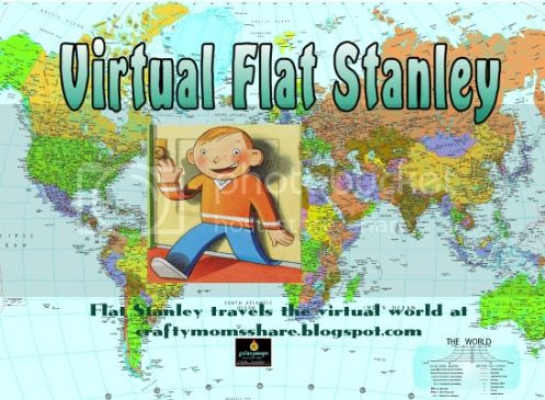 Flat Stanley Button photo FlatStanleybuttons-001_zps728ef70f.jpg