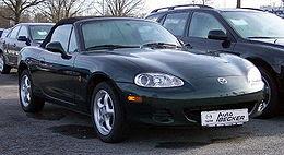 Mazda MX 5.jpg