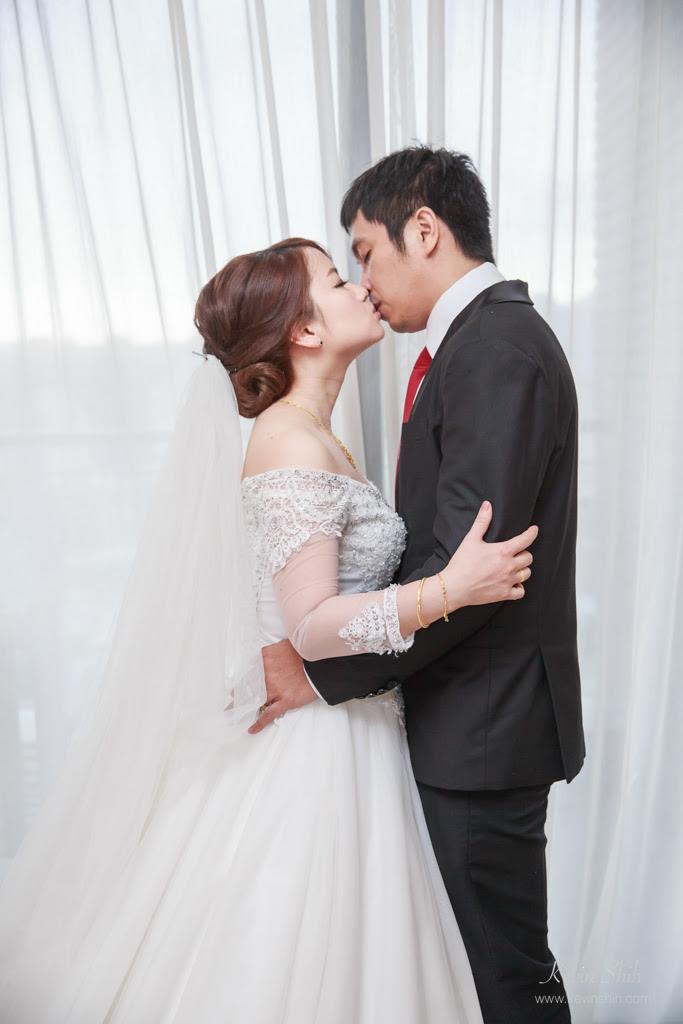 台北婚攝推薦-蘆洲晶贊-127