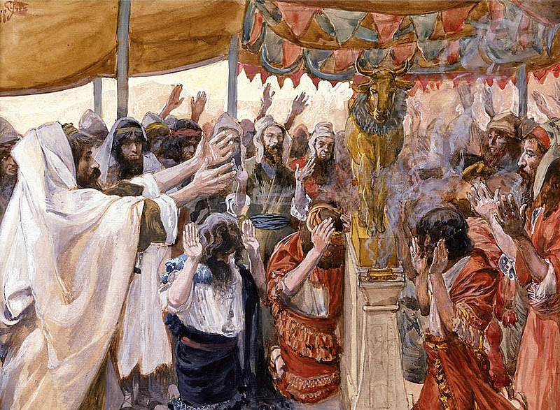File:Tissot The Golden Calf.jpg