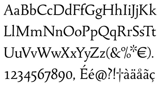 tallys-free-high-quality-font-for-download