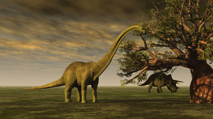 20150407140840-brontosaurus-comeback-dinosaur-extinct-prehistoric.jpeg