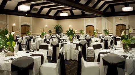 Wedding Venues in Salt Lake City, Utah   Sheraton Salt