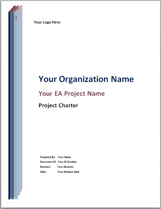 proposal cover page template_131665