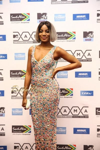 Red-Carpet-MTV-Africa-Music-Awards-MAMAs-July-2015-BellaNaija0010