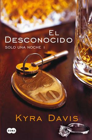 http://www.librosderomantica.com/archivos/el-desconocido-1385995937.jpg