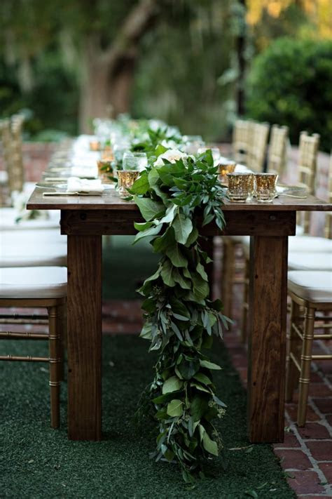 Wedding Centerpieces, Wedding Flower Pictures   The