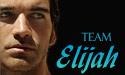Team Elijah
