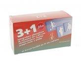 Tonico-Ricostituente (Studenti-Sportivi-Anziani) 3+1 - 10 Flaconi