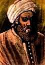 Khwarizmi2.jpg (3473 bytes)