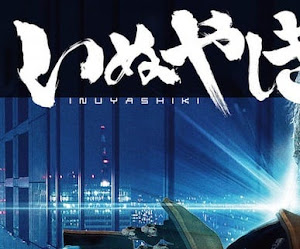 Descargar Inuyashiki [Live Action] [HD] [Mega]