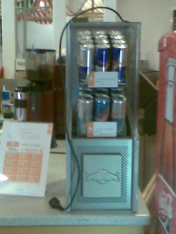 p v diagramm kühlschrank