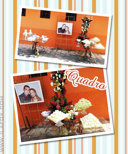 retrato casal, retrato bonito, retrato noivos, Ouro Preto, by ila fox