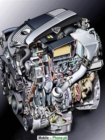 Car engine Wallpapers Mobile Pics