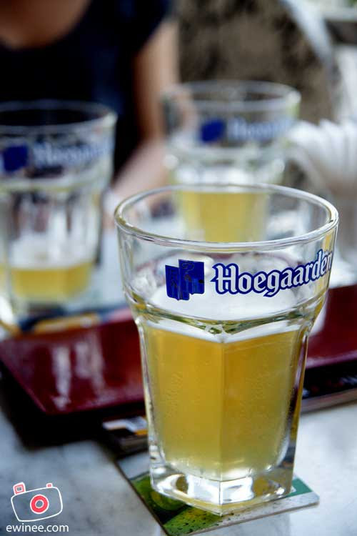 THE-OPERA-SUNWAY-PYRAMID-Hoegaarden