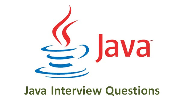 Image result for Core Java Interview Questions