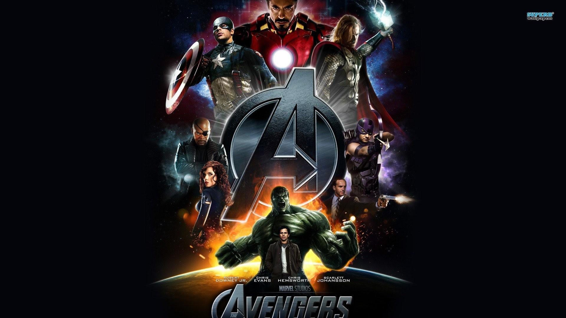 18++ Avengers Phone Wallpaper Hd - Ryan ...