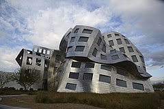 Lou Ruovo Center for Brain Health.jpg