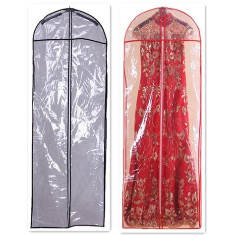 1000  ideas about Garment Bags on Pinterest   Leather