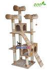 Beautiful Cat Tree, Beautiful Cat Tree Products, Beautiful Cat ...