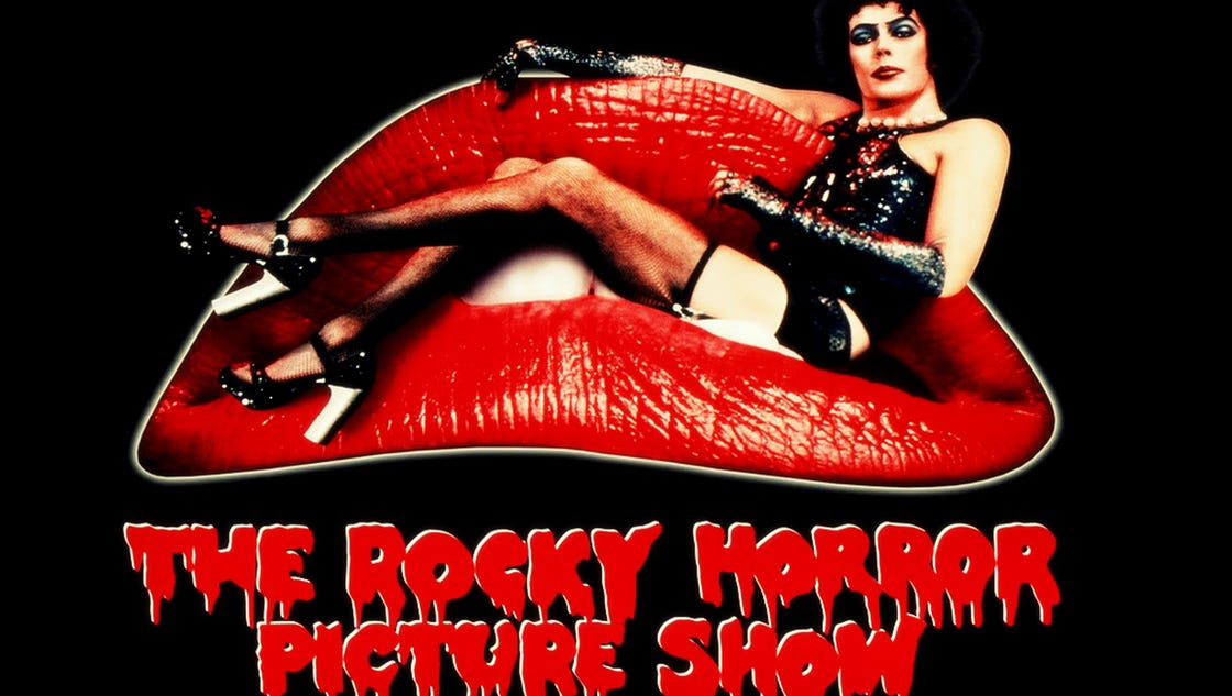 """Rocky Horror"" screening: Let's do the time warp again!"