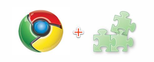 Google Chrome Extensions أفضل 15 إضافة لمتصفح كروم
