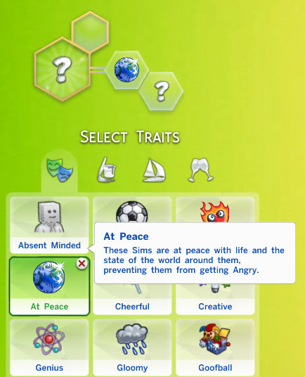 http://modthesims.info/download.php?t=553267