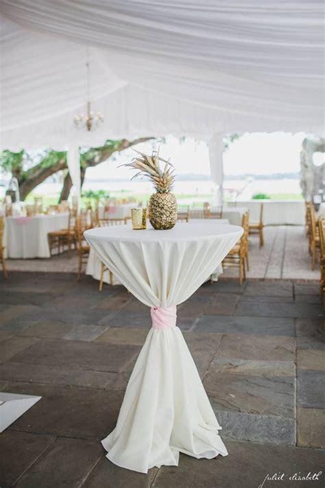 Best 25  Cocktail tables ideas on Pinterest   Wedding