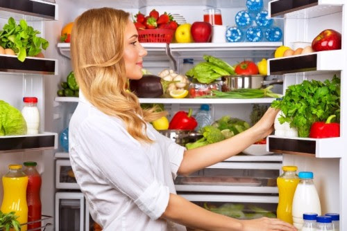10 хитри съвета за съхранение на храна