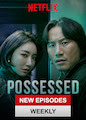 Possessed - Season 1