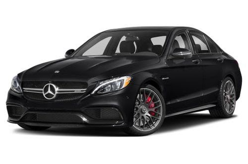 Mercedes Benz Near Me : Mercedes-Benz of Stevens Creek | Mercedes-Benz Dealer Near Me - We aim to provide the best customer services to anyone looking for a new vehicle in the seattle, bellevue, and.