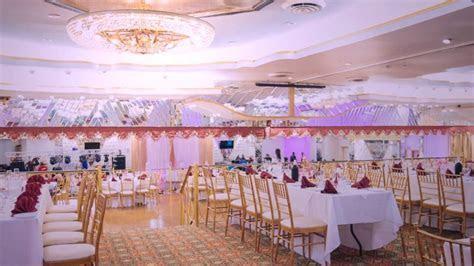 Mexican Wedding Woodhaven Manor   YouTube