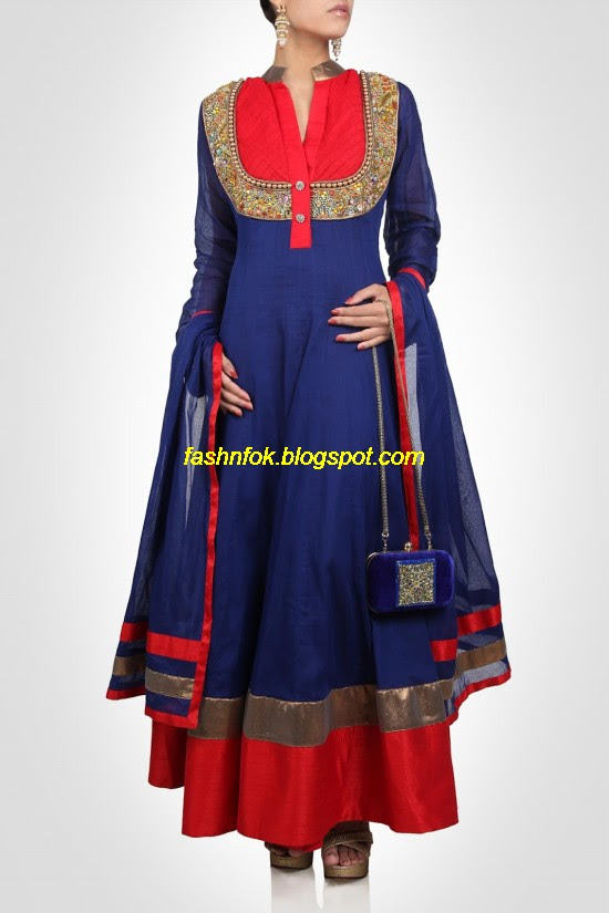 Bridal-Wedding-Anarkali-Frock-New-Fashion-Outfit-by-Indian-Pakistani-Designers-5