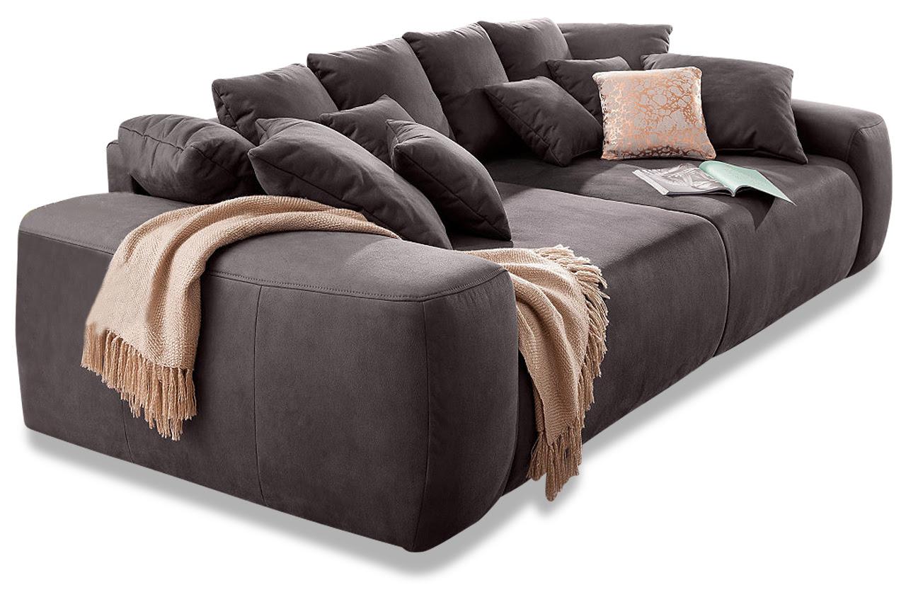 Big Sofa Günstig In Schwarz Xxl Gnstig Online Kaufen ...