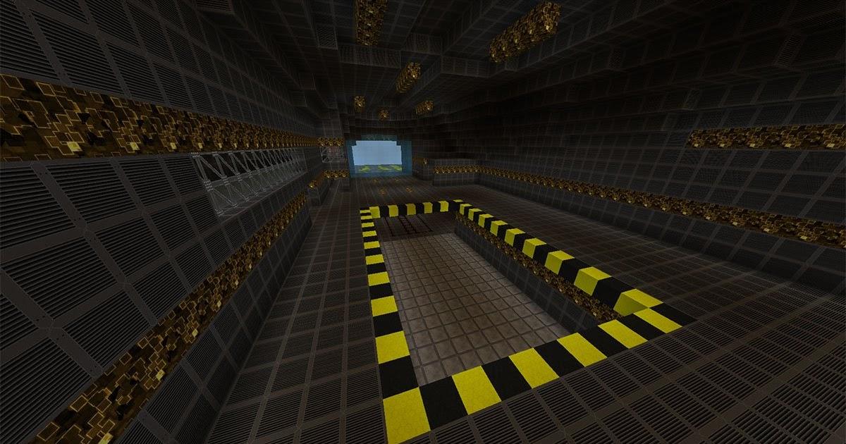 Minecraft Life Hd Texture Pack 1 12 2 - Muat Turun f