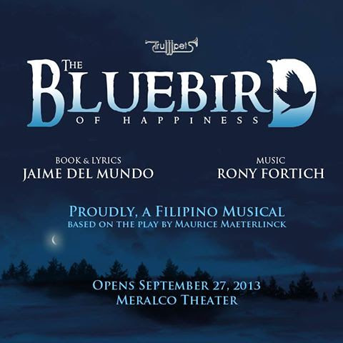 bluebird-of-happiness-manila.jpg