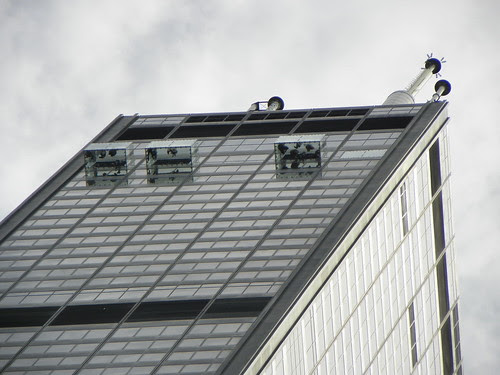 7.12.2009 Chicago Sears Skydeck (111)