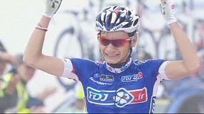 Angliru fatale a Nibali, la Vuelta è di Horner