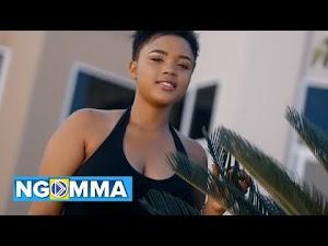 Download Video | Meja Kunta - Shori