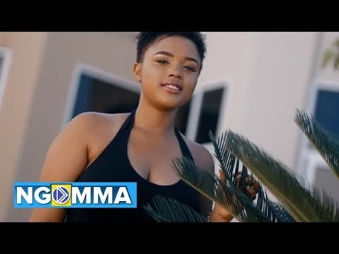 Download Video | Meja Kunta - Shori