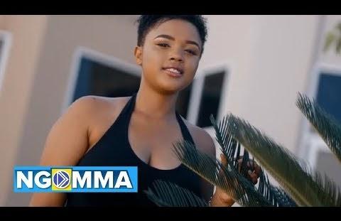 Download or Watch(Official Video) Meja kunta - Shori