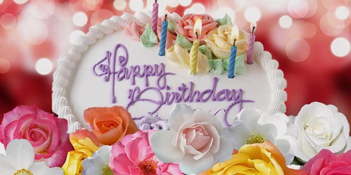 Картинки по запросу с днем народження дівчинці