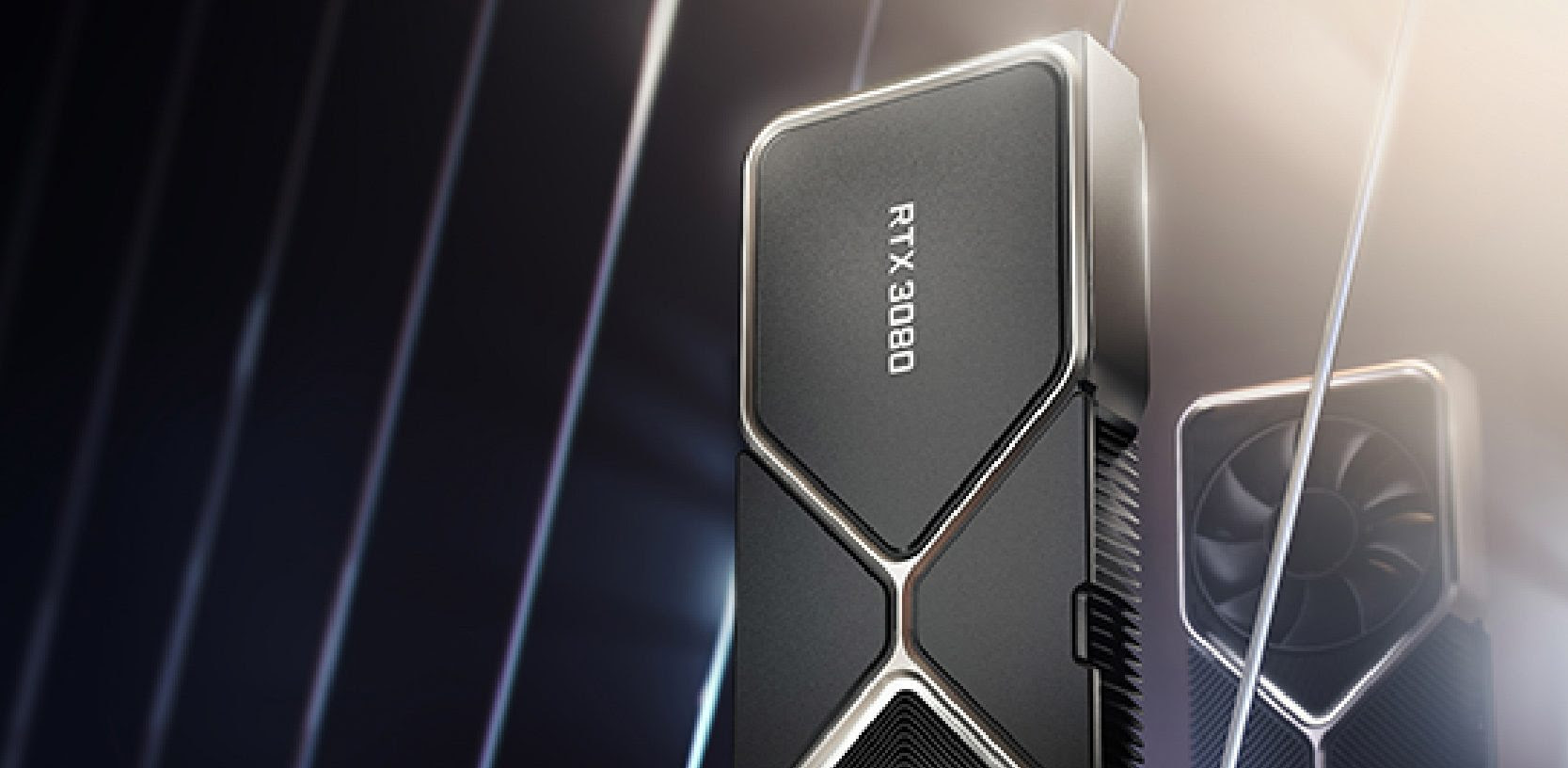 Announcing New Nvidia Video Cards Arriving At Best Buy Best Buy Blog