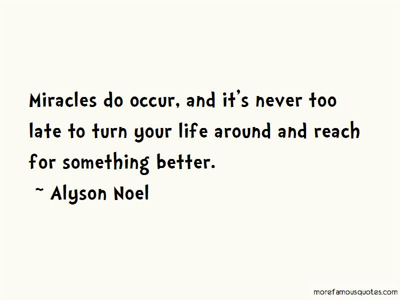 Turn Your Life Around Quotes Top 45 Quotes About Turn Your Life