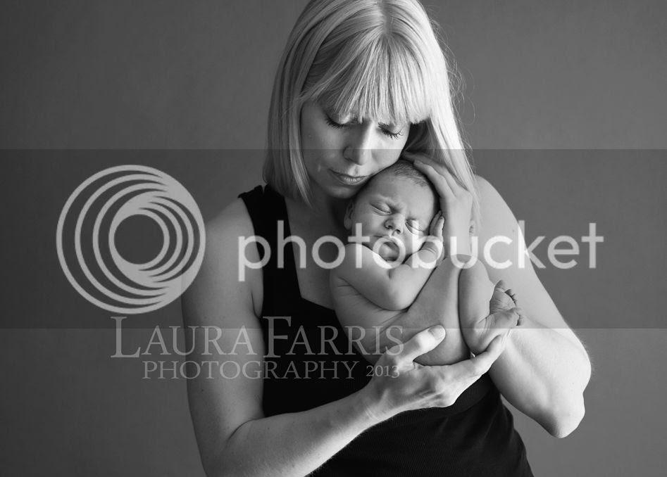 photo newwborn-photographers-boise-idaho_zps6763dd07.jpg
