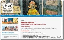 ReggioEmilia2013