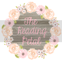 The Reading Petal