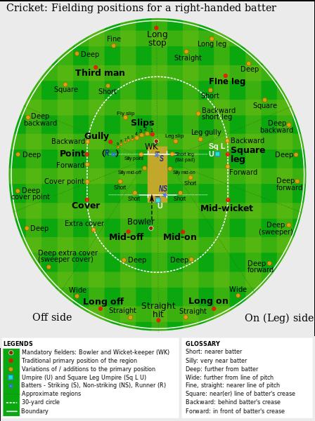 File:Cricket fielding positions2.svg
